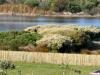 Lake Michelle - watersports paradise