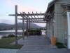 Lake Michelle - property