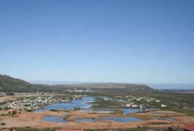 Noordhoek Vacant Land for Sale